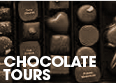 Chocolate Tours in Paris