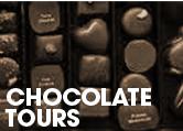 Chocolate Tours in Paris