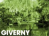 Giverny Tours in Paris