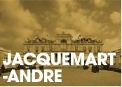 Jacquemart Museum Guided Tour in English