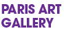 Passport-to-Paris.com Art Gallery