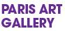 Passport-to-Paris.com Art Gallery