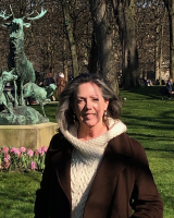 Rosemary Flannery Tours